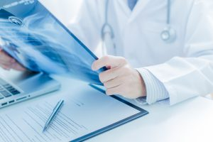 NHS Systems Management - Contracting IT Experts