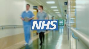 NHS Consultant Services