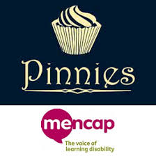 Boosting Charity Revenue for Pinnies and Huntingdon Mencap