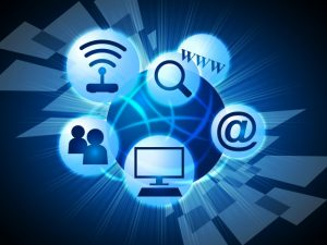 Monetise Your WiFi - Grow Business Revenues